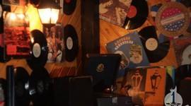Ленинград - бар
